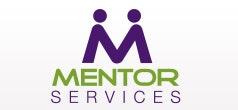 Mentor Services
