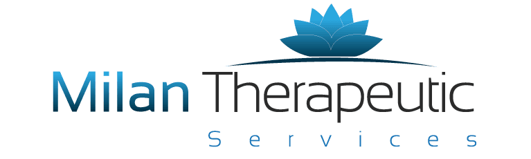 Milan Therapeutic Services