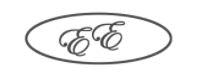 logo for Emerald Eyes Optical Optometrists
