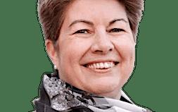 profile photo of Liz Crocker Psychologists Living Well Services Pty Ltd