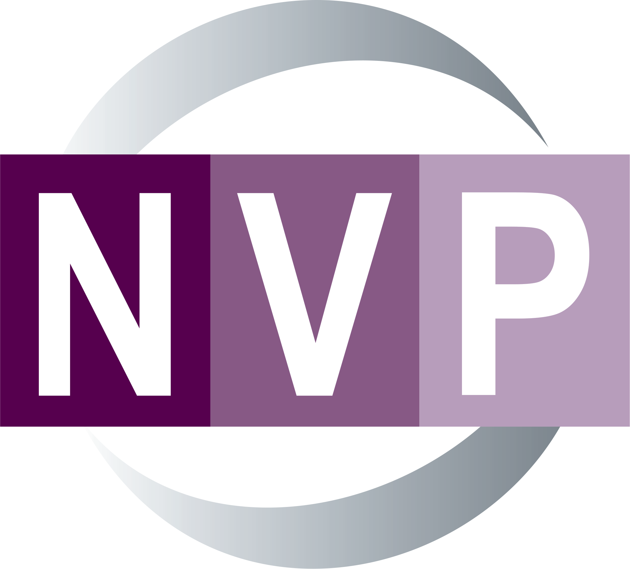logo for New View Psychology Psychologists