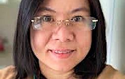 profile photo of Dr Aye Aung Doctors Glenelg South Medical Centre