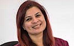 profile photo of Dr Sophia Sandhu Doctors Glenelg South Medical Centre