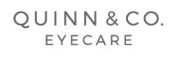 logo for Quinn & Co. Eyecare Ararat Optometrists