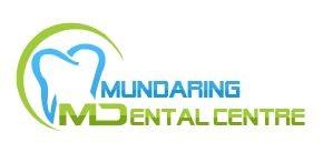 logo for Mundaring Dental Centre Dentists