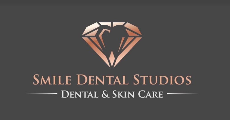 Smile Dental Studios Tarneit