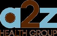 a2z Health Group