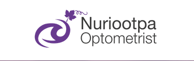 Nuriootpa Optometrist