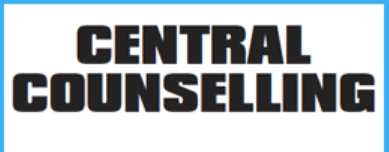Central Counselling
