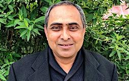 profile photo of Dr Dipankar Chakraborty Skin Cancer Doctors Ozmedica Skin Cancer Clinic