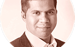 profile photo of Dr Sen Rajakumar Skin Cancer Doctors Ozmed Skin Clinic