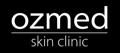 logo for Ozmed Skin Clinic Skin Cancer Doctors