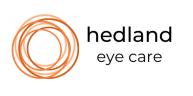 Hedland Eye Care