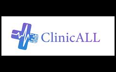 ClinicALL - Sydney (644 George St)