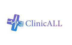 ClinicALL - Chippendale
