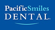 Pacific Smiles Dental Charlestown