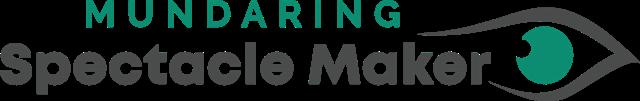logo for Mundaring Spectacle Maker Optometrists