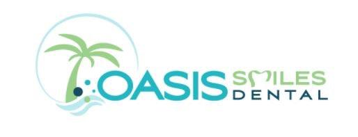 Oasis Smiles Dental