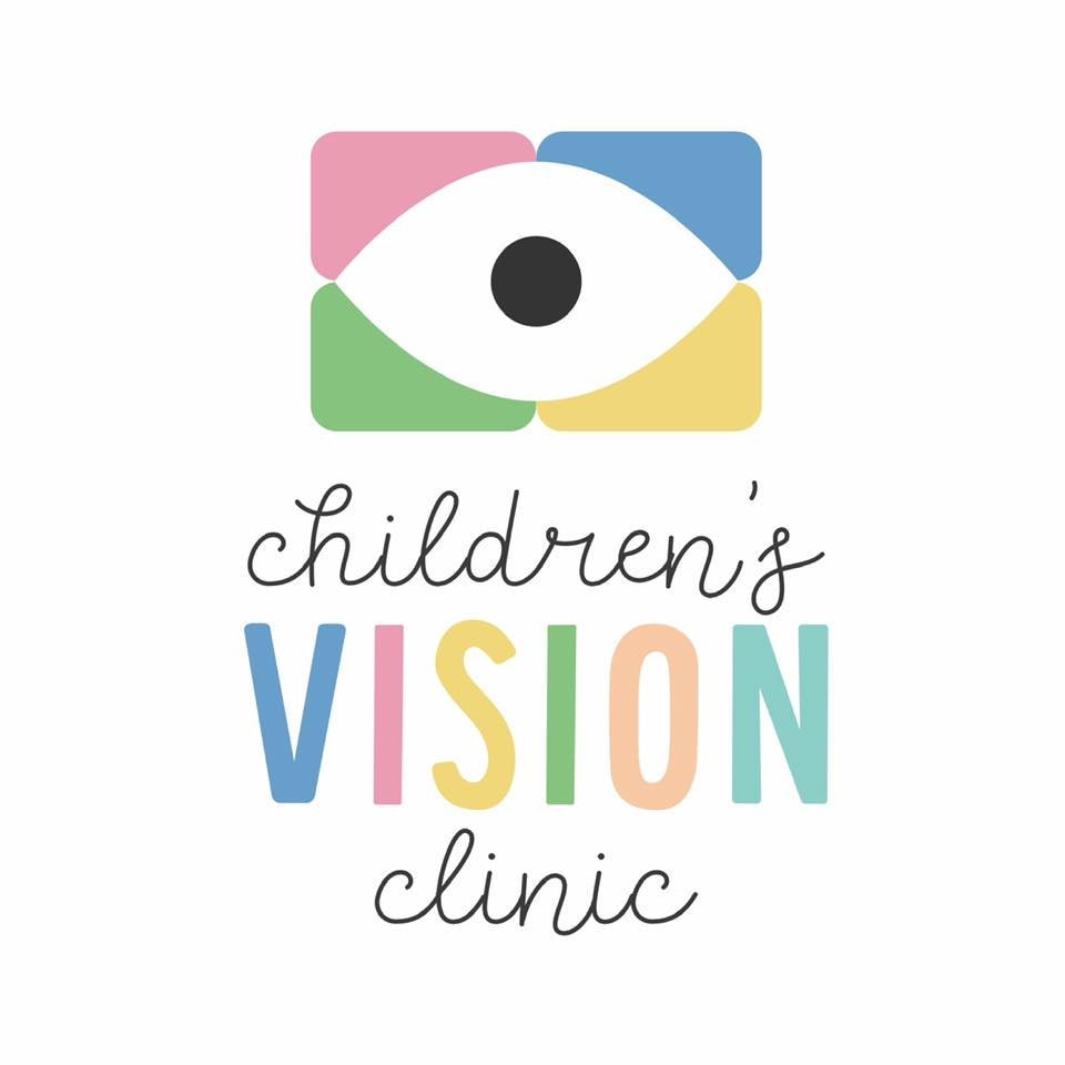Childrens Vision Clinic