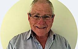 profile photo of Huw Smallbone Optometrists Beaconsfield Eyecare