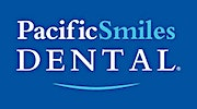 Pacific Smiles Dental Sale