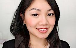 profile photo of Dr Jenny Quach Optometrists Eyecare Network