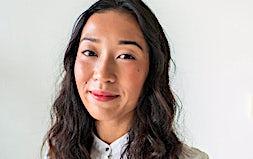 profile photo of Dr Anna Bui Optometrists Eyecare Network