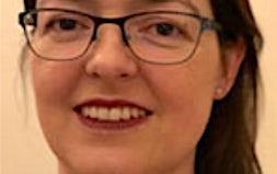 profile photo of Katherine Gouliaev Optometrists Evans and McMahon Optometrists - Tuggeranong
