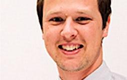 profile photo of Nick Karanges Optometrists Evans and McMahon Optometrists - Tuggeranong