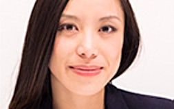 profile photo of Jenny Wu Optometrists Evans and McMahon Optometrists - Tuggeranong