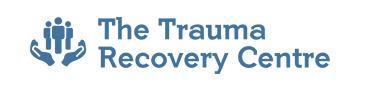 The Trauma Recovery Centre