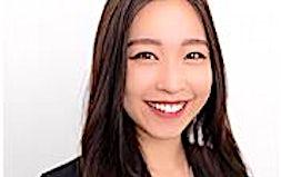 profile photo of Queenie Chau Optometrists Balmain Vision