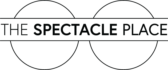 The Spectacle Place