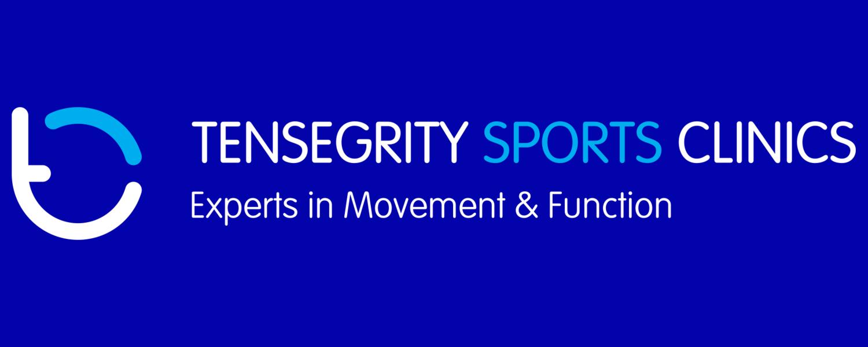 Tensegrity Clinics Petersham