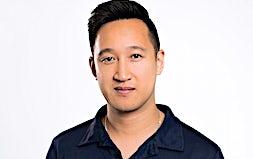 profile photo of Ian Pau Chiropractors Tensegrity Clinics Bella Vista