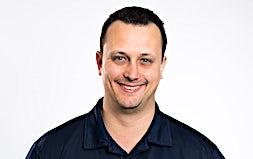 profile photo of Christopher Bassett Chiropractors Tensegrity Clinics Bella Vista