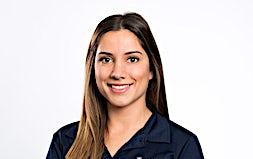 profile photo of Anne Costan Chiropractors Tensegrity Clinics Bella Vista