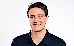 profile photo of Jonathan Perry Chiropractors Tensegrity Clinics Bella Vista