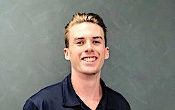 profile photo of Luke Nolan Chiropractors Tensegrity Clinics Bella Vista