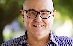 profile photo of Chris MacMahon Optometrists Chris MacMahon Optometrist