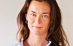 profile photo of Bethany Hudson Psychologists Hudson Psychology