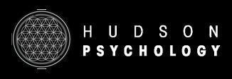 logo for Hudson Psychology Psychologists