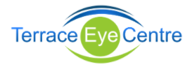 logo for Terrace Eye Centre Ophthalmologists