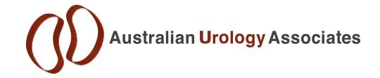 eastern urology associates