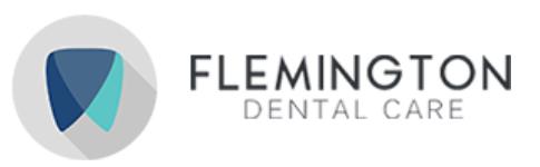 Flemington Dental Care