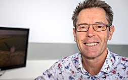 profile photo of Dr Peter Malan Dentists Currambine Dental