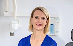 profile photo of Dr Rene Kruger Dentists Currambine Dental