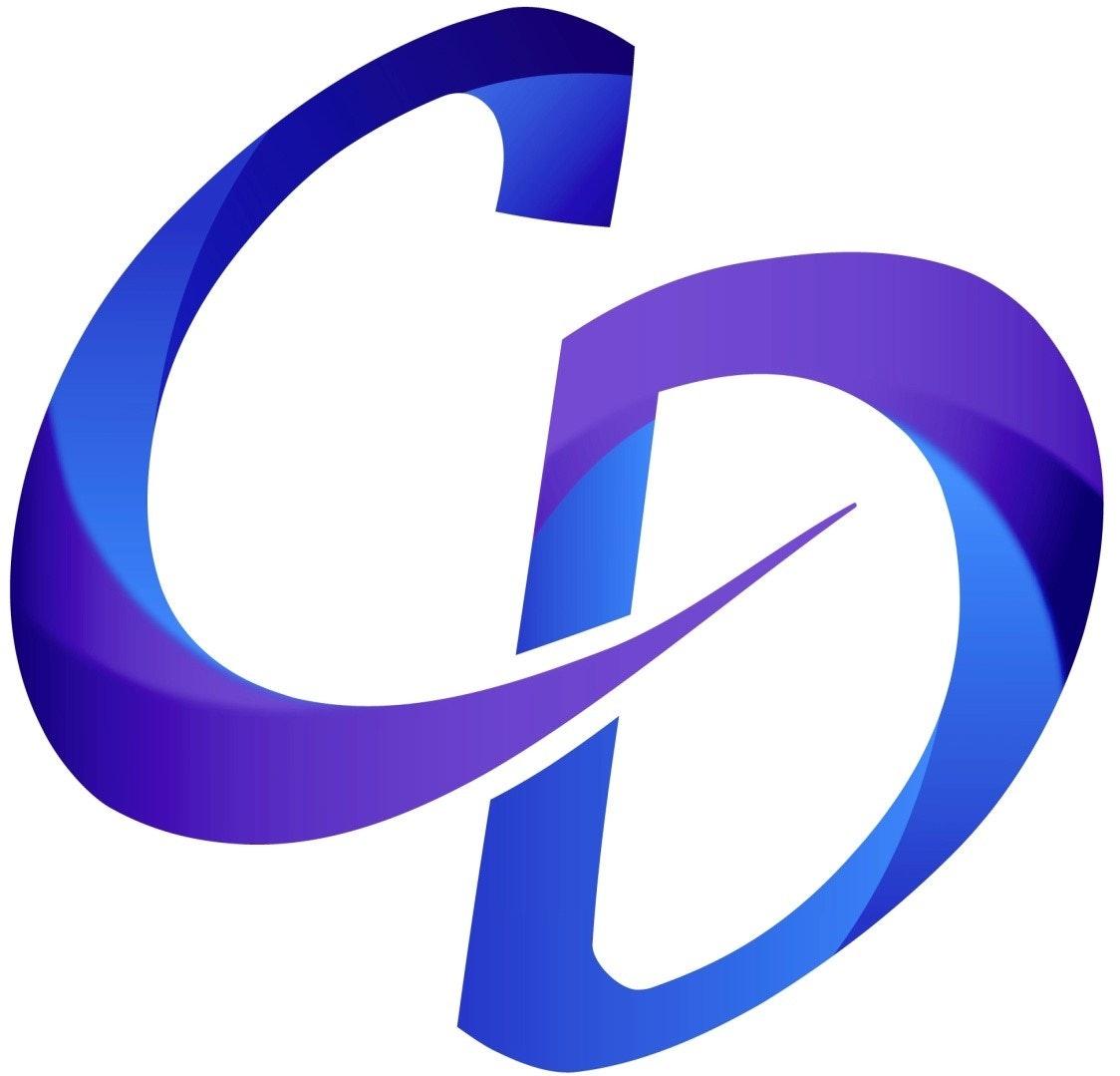 logo for Currambine Dental Dentists