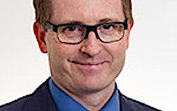 profile photo of Dr Jamie Reynolds Urologists Dr Jamie Reynolds