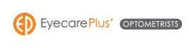 Eyecare Plus Werribee/Werribee Optical